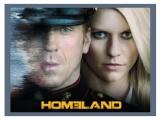 Homeland - Segurança Nacional