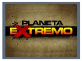 Planeta Extremo