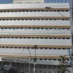 Vigilância interdita oito leitos de UTI do Ipiranga