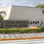 Funcionário da Câmara de Mogi recebeu quase R$ 50 mil em junho