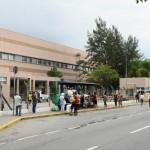 Ampliação do Hospital Luzia é reivindicada na Assembleia
