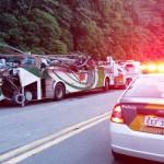 Tragédia na Mogi-Bertioga: Sete meses depois