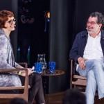 Jorge Furtado é o convidado do 'Oficio em Cena'