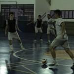 Mogi Futsal se prepara para o 2º semestre