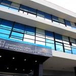 Centro Cultural recebe exposição 'Mogi Revela'