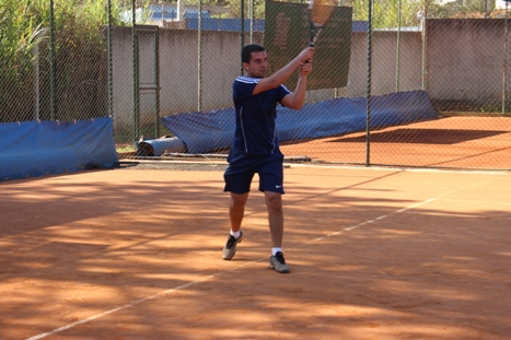Diego Firmino