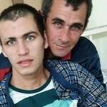 Erick Pedralli, vítima do acidente com fretado, recebe alta