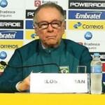 Comitê comemora recorde de finais do Brasil