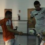 Mogi Futsal espera crescer na Copa Paulista