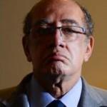 Renan arquiva pedido de impeachment de Gilmar Mendes