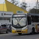 Aprovado aumento de tarifa de ônibus para R$ 4,20 em Mogi, diz conselheiro
