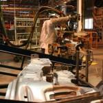 Pelo sexto mês consecutivo, Indústria da Região tem saldo positivo de empregos