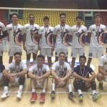 Mogi/Vila conquista 3º lugar no Estadual