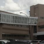 Estrutura do Centro de Oncologia do Luzia está pronta