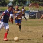 Copa São Francisco volta com 28 times
