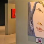 'Olhar Feminino' vai exibir 33 obras no Centro Cultural