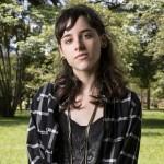 Heloisa é uma das jovens protagonistas de 'Malhação'
