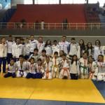 Mais 66 judocas da Região vão às finais