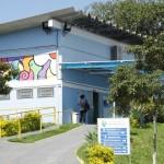 Corte em repasse do Ministério da Saúde atinge setor de nefrologia em Mogi e Suzano