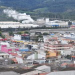 Centro de Braz Cubas e Jundiapeba podem ter estacionamento zona azul