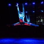 Dança é atração no Centro Cultural