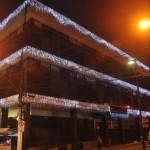 Mogi abre o 4º Salão das Artes nesta sexta