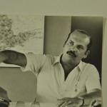 MEMÓRIA  Antonio Carlos Machado Teixeira foi eleito prefeito de Mogi em 1982 e permaneceu à frente do cargo até o final de 1988. (Foto: Arquivo)